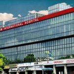 kulsum hospital