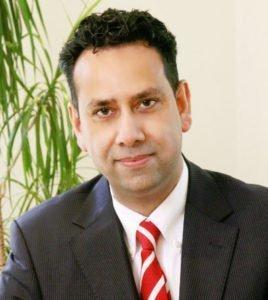 Mr Akmal
