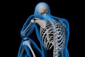 Advanced Spine Imaging