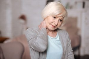 What is Osteoporosis ?