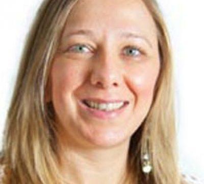 Dr-Nathalie-Courtois