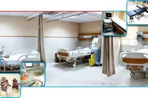 Kulsum-International-Hospital-The-Online-Point-2
