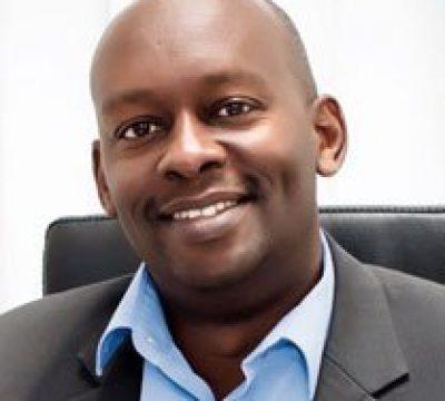 Mr-Mo-Ahmed